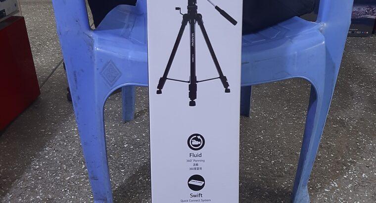 Yunteng Camera/Camcorder Tripod