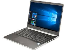 Brand New HP Notebook 14