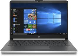 Brand New HP Notebook 14