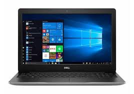 Brand New Dell Inspiron 3592 laptop