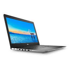 Brand New HP Spectre x360 Convertible 15