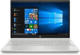 Brand New HP Pavilion laptop 15
