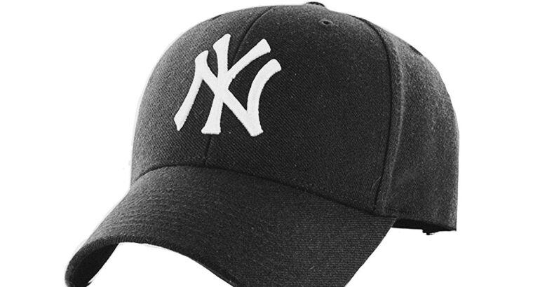 Quality Sports & Fashionable Caps for Sale