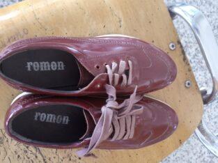 Quality men shoes