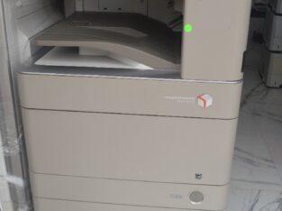 Printer for Sale in Ghana