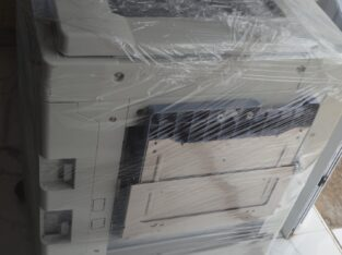 Ideal Printer for Sale in Ghana