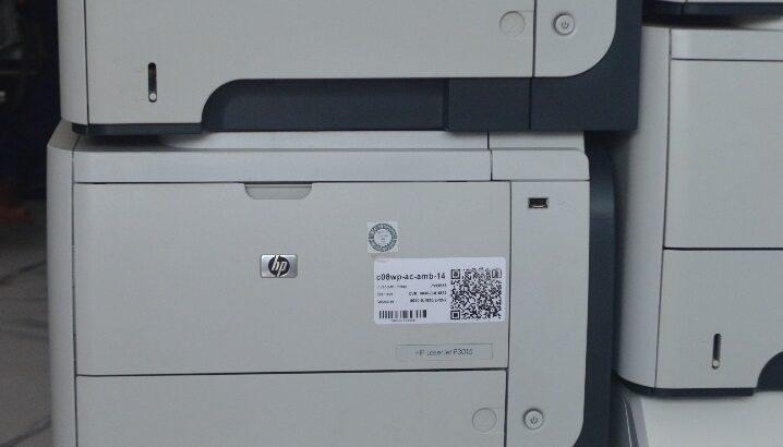 Hp Printer For Sale in Ghana