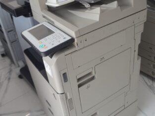 Best Computer Printers in Ghana