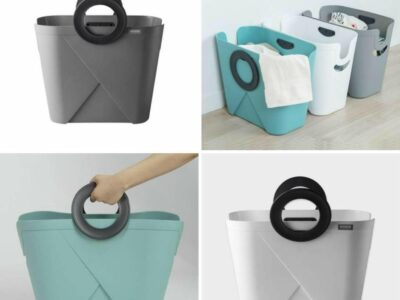 Affordable Plastic Bags