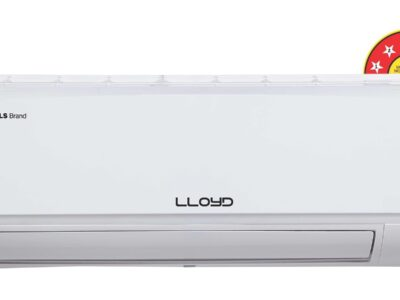 Lloyd – Fixed speed air conditioners
