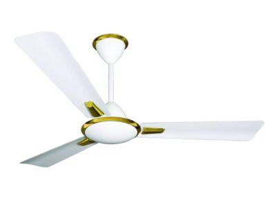 Crompton Aura Ceiling Fan
