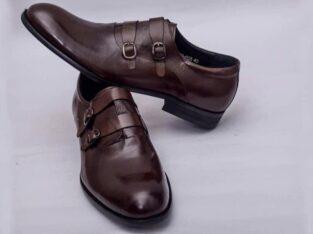 Durable & Affordable Men's Shoes