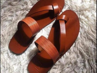 Authentic Quality Slippers