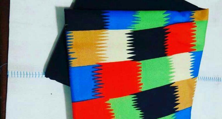 Quality fabrics