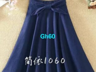 Affordable Quality Skirts