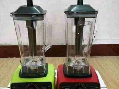 Blenders (Payment on delivery)