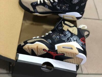 Quality and Affordable Mens Sneakers