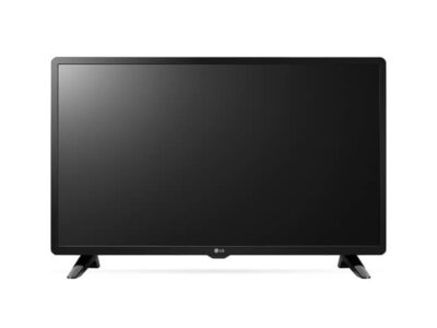 LG 32″ (Digital Satellite)