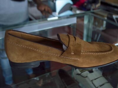 Quality & Affordable Shoes