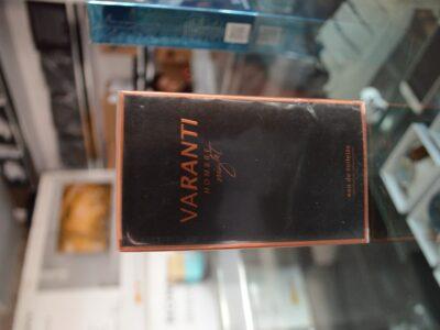 Varanti Hombre Night Perfume