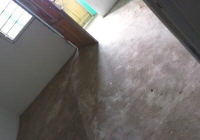 ch+hall+bath and porch@Amasaman