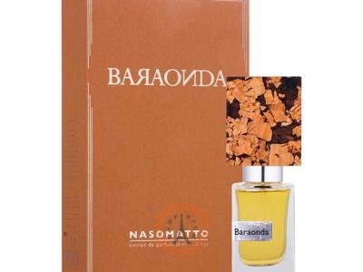 Baraonda Nasomatto Perfume