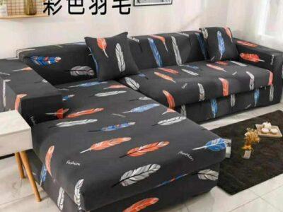 Comfortable Sectional Sofas