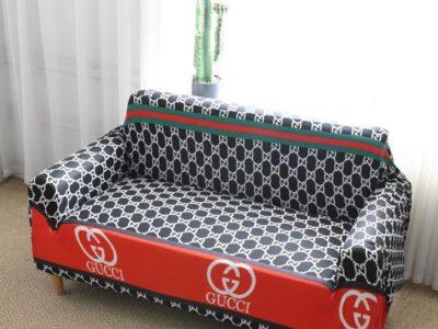 Comfortable Single Sofa
