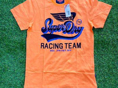 Quality Men's T-Shirts