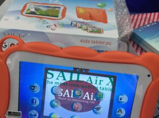 Tablet PC for Kids for Sale at Affordable Price