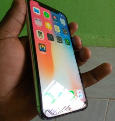Smartphone for Sale at Affordable
