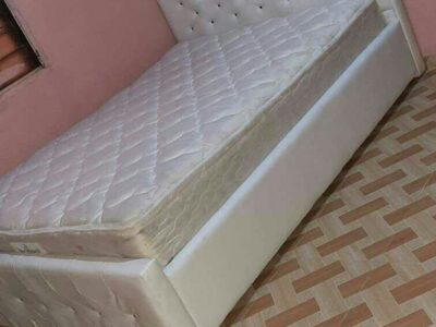 Quality with beauty beds