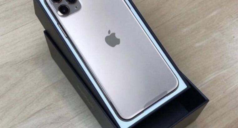 Apple iPhone 11 for Sale in Ghana