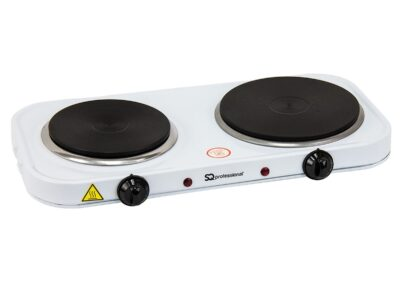 SQ Pro Hot Plate Hobs