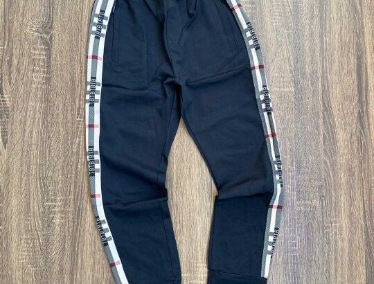 Quality Men Joggers at Affordable Prices