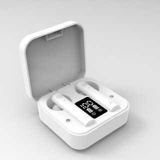 Xiaomi Redmi Air2s TWS True Wireless Stereo Bluetooth Headset Headphone Earbuds