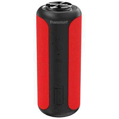 Tronsmart T6 Plus UE Bluetooth Speaker 360 Surround Sound 40W