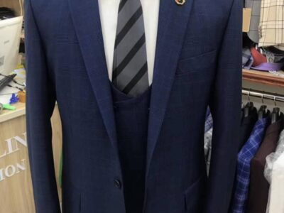 Executive Suits