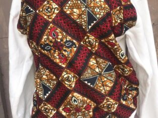 Quality Traditional Sweater Ware