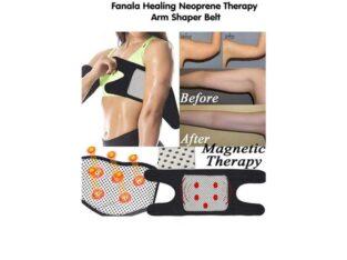 Fanala Healing Neoprene Therapy Arm Shaper Belt