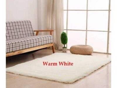 Hopeful Deladem Carpet Hub