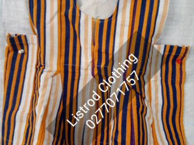 Traditional Smock for Sale in Ghana