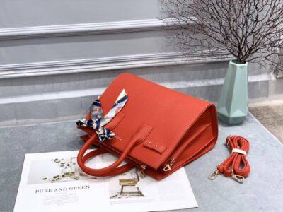 Top Handbag for Ladies
