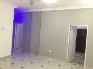 new building, two bedroom apartment for rent