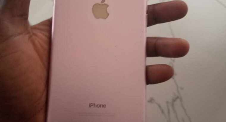 Selling my Iphone