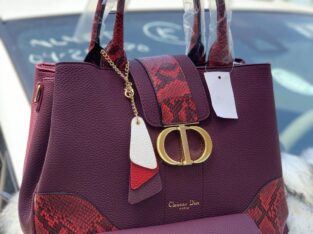 Quality bags for affordable prices