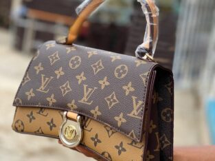 Quality ladies bags at affordable prices