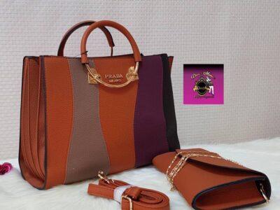 Quality ladies bags in Ghana
