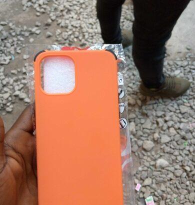 Iphone 12,12 mini, 12 pro and 12 promax cover