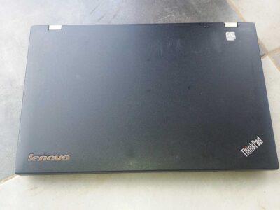lenovo laptop core i3
